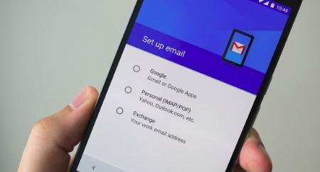 Cara bypass google account Samsung Galaxy Golden GT-I9235 FRP